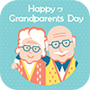 Grandparents Day 2018