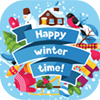 Happy Winter Time
