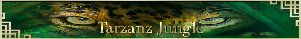 Tarzanz Jungle