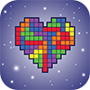 8-Bit Heart