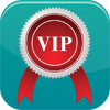 VIP Ribbon