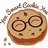You Smart Cookie You