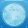 Tis the Season - Spring
