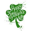St Patrick's Day 2019
