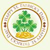 St Patricks Day 2018
