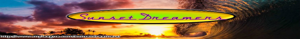 SunsetDreamers