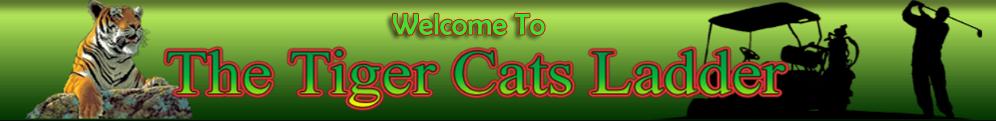 Tigercats Links 2003